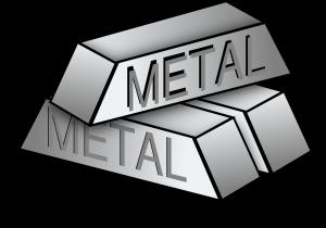 فولاد آلیاژ