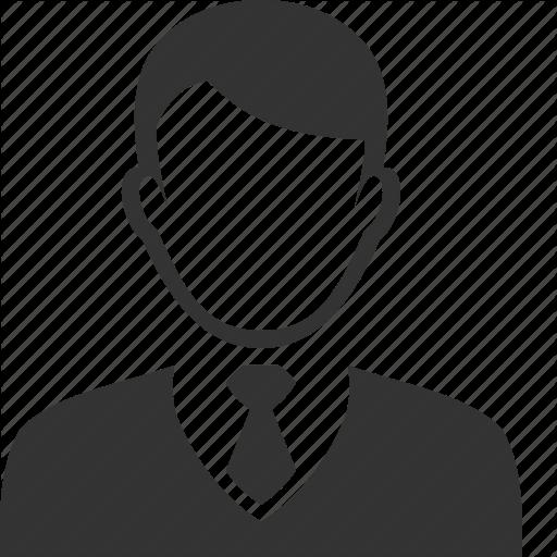 program-manager-icon-11